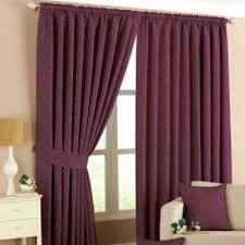Curtain Wholesalers Uk Riva Home Uk Soft Furnishings Wholesaler Curtains