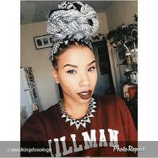 looking for black hair braid styles for grey hair best 25 grey box braids ideas on pinterest box braid box