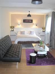chambre d hote bessines sur gartempe hotel restaurant rive gauche bessines sur gartempe