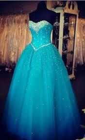 best 25 cinderella prom dresses ideas on pinterest princess