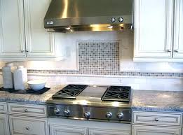kitchen wall tile ideas designs kitchen wall tile ideas wall tiles kitchen ideas kitchen tile