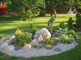 garden design garden design with rock gardens on pinterest moss