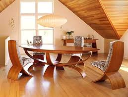 Wood Folding Dining Table Dining Table Chairs Set Amazing Best Terrific Folding Table And