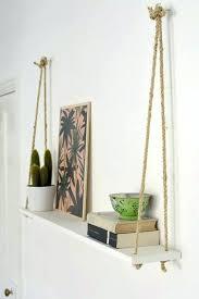 reasonable home decor reasonable home decor inexpensive diy home decor ideas