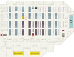 Radio City Music Hall Floor Plan by Awp Bookfair Exhibitors U0026 Floor Plan