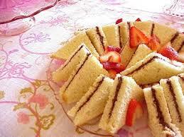 best 25 tea party for kids ideas on pinterest tea party snacks