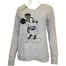 disneyland sweaters 16 best t shirts for images on shirts