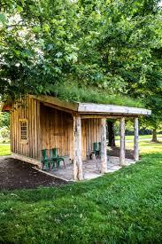 family home and garden raleigh green acres walter magazine