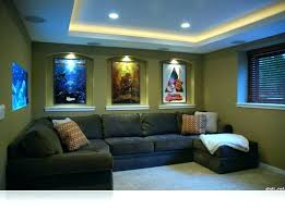 Home Theater Sectional Sofas Home Theatre Sectionals Home Theater Sectional Sofa Theatre Sofas