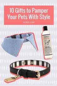 20 best petsmart images on pinterest pet products pet supplies