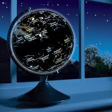 earth globes that light up top ten gadgets