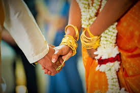 Indian Wedding Planners Indian Wedding Planner Kl Kuala Lumpur Event Services