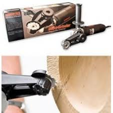 Woodworking Tools For Sale Ireland by Power Tools