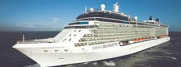Celebrity Reflection Floor Plan Reflection Cruise Ship Book Online Celebrity Reflection
