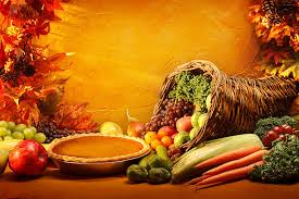 royalty free cornucopia thanksgiving pictures images and stock