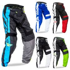 fly maverik motocross boots racing f 16 youth motocross pants