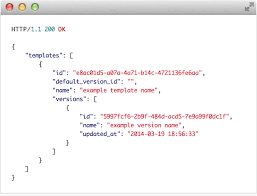 transactional templates overview sendgrid documentation sendgrid