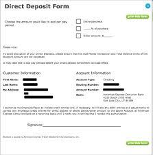 direct deposit card walmart bluebird direct deposit form bluebird american express