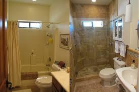 New Small Bathroom Designs Home Design Ideas Apinfectologia - Small home bathroom design