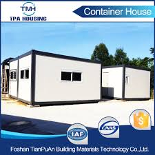 20ft shipping container homes for sale used 20ft shipping