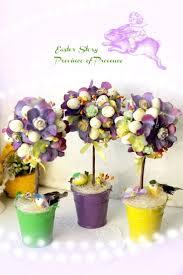 easter decorations ideas decorations easter egg decorating ideas crafts diy diy