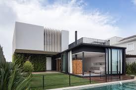 Vacation Home Designs Beach Home Design Interior Design Ideas