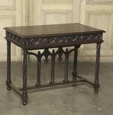 Student Desk In French by Antique Desks U0026 Secretaries Antique Furniture Inessa Stewart U0027s