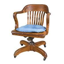 Leather Captains Chairs Most Effective Wood Captains Chairs Elegant Portraits U2039 Daaru