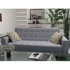 Apartment Size Sectional Sofas by Apartment Size Sofa Wayfair
