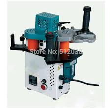 Woodworking Machinery In South Africa by Online Buy Wholesale Portable Edge Banding Machine From China