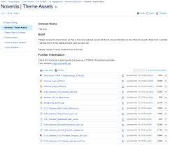 intranet project planning 101 timeline u0026 scheduling