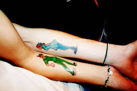 16 highly unique tips on boyfriend tattoos all awesome