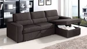 Small Chaise Lounge Articles With Small Chaise Lounge Sofa Bed Tag Appealing Small