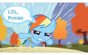 Internet Rainbow Meme - image 187101 lol internet know your meme