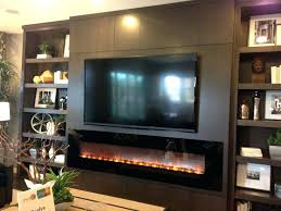 entertainment center with built in fireplace built in wall drywall entertainment centers entertainment wall entertainment and