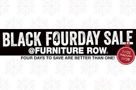 furniture sales black friday black friday archives front door