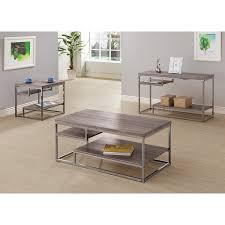 Slab Table Etsy by Coffee Tables Reclaimed Wood Side Table Diy Wood Slab Coffee