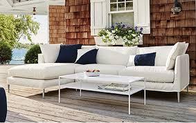 Fine Modern Furniture by By Design Furniture Gallery Luxury Retail Store Interior Design