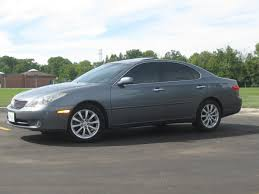 black rims for lexus es330 2005 lexus es 330 rims images reverse search