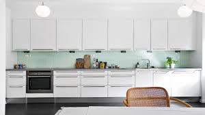 kitchen remodel advice bright kitchen backsplash mint green