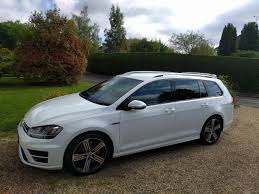 volkswagen lease costs best lease car deals available vol 4 page 127 car buying