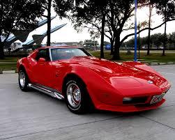 best c3 corvette best custom c3 pics corvetteforum chevrolet corvette forum