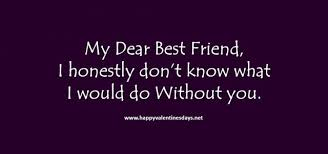 friendship heart best heart touching friendship quotes with images wallpapers