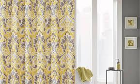 Gray Walls Curtains Curtains Yellow And Gray Bedroom Curtains Yellow And Gray