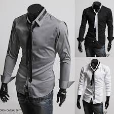 black dress shirt white tie white tie vs black tie wedding event