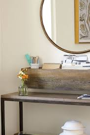 3 ways to use our scatola organizer how to decorate ballard designs scatola wall mounted organizer for your home office