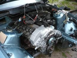 bmw e36 325i engine specs bmw e36 325i coupe from romania driftworks forum