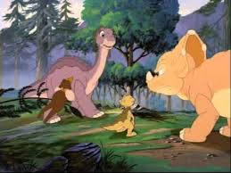 littlefoot cera ali triangle won u0027t apologize