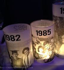 60 year anniversary party ideas 69 best 60th birthday party favors and ideas images on
