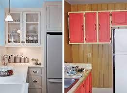 cottage kitchen furniture rethinking a cottage kitchen old house restoration products